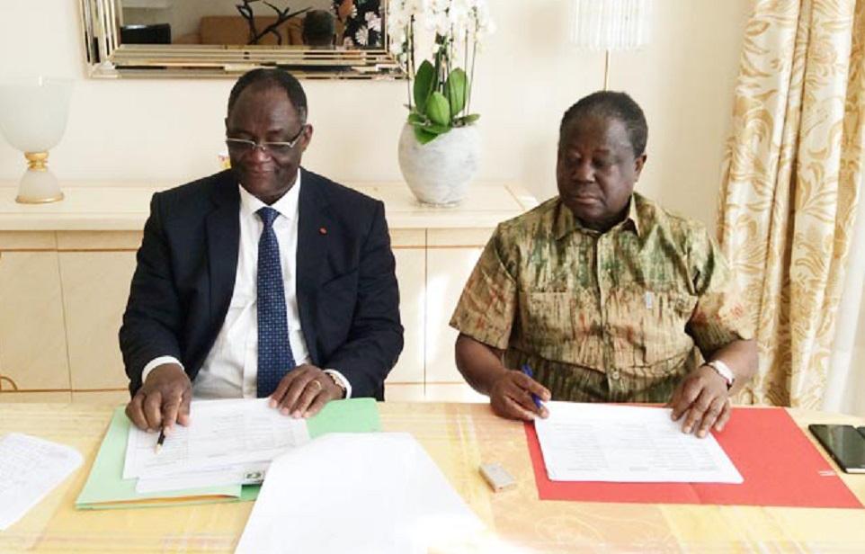 Les dirigeants africains sont-ils trop vieux pour gouverner ?