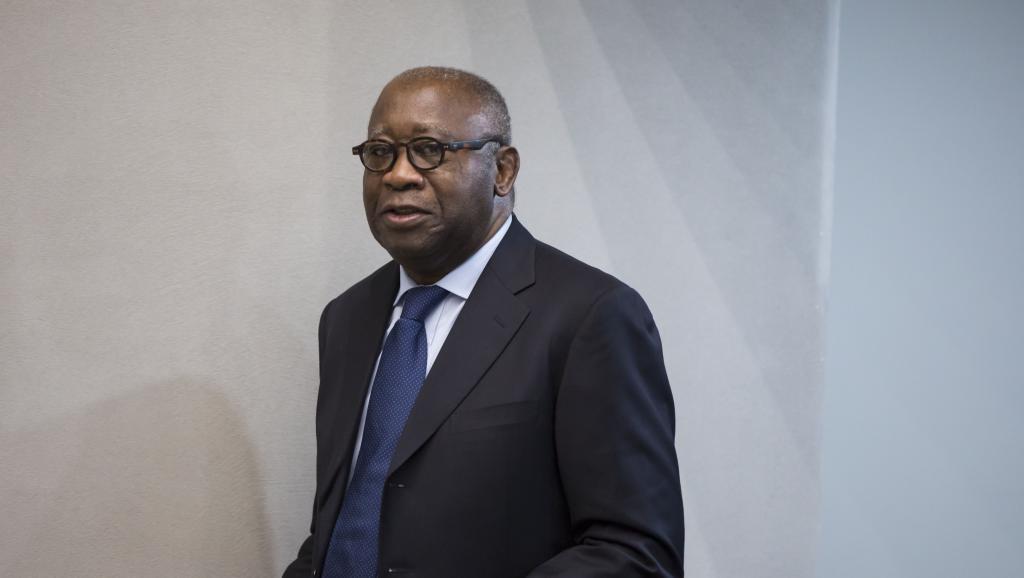 Libération de Gbagbo: Quelles conséquences pour la Côte d'Ivoire ?