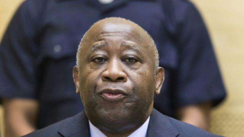 Procès Gbagbo  : les avocats de la Côte d'Ivoire dénoncent  les  « fake » news