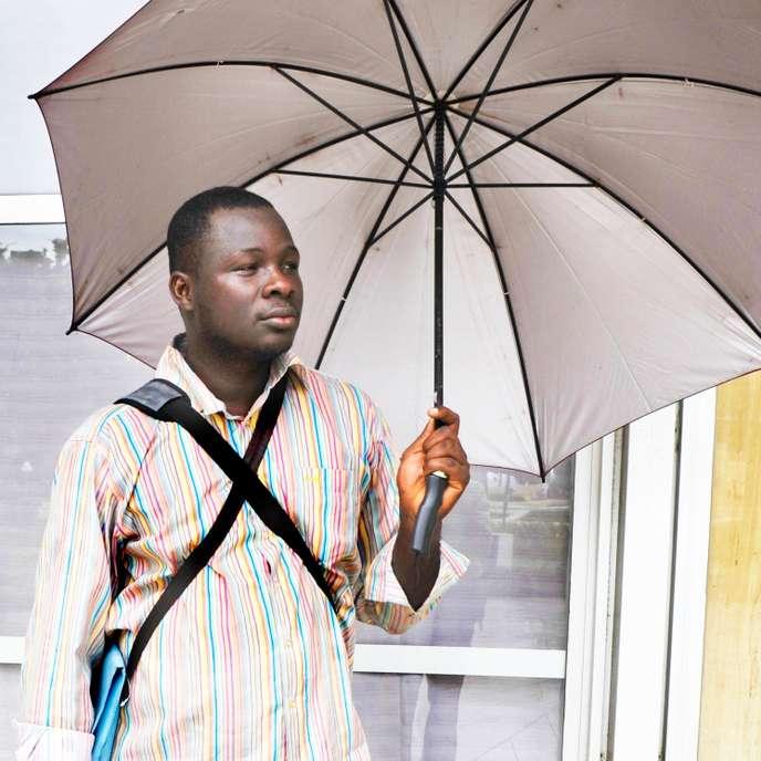 Lettre à Issa Koné, tué lors d'un contrôle de police dans la nuit d'Abidjan