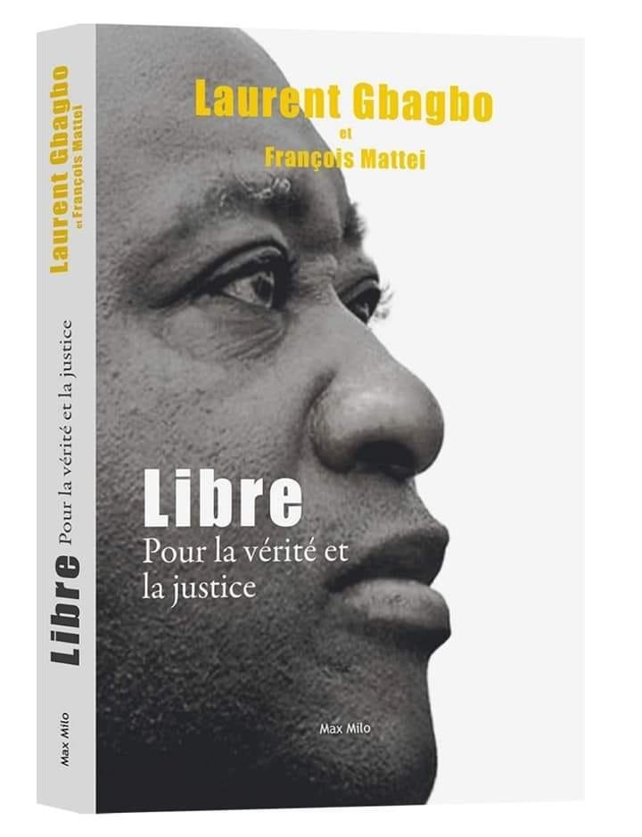Gbagbo se tire une balle dans l'autre pied.