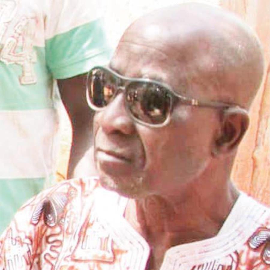 Côte d 'Ivoire- Hommage  à Atta Koffi : de la discrétion à la mort!
