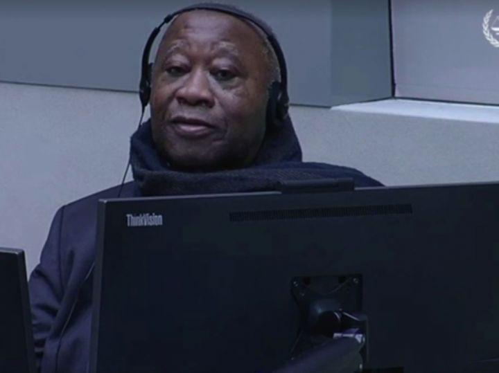 Quand la CPI construit le mythe de Gbagbo