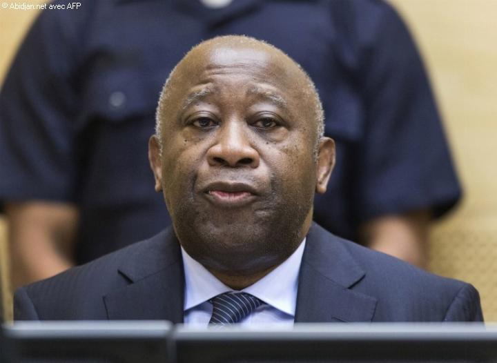 Affaire Gbagbo/Blé Goudé : Une bataille juridique à venir qui pourrait durer plusieurs mois encore