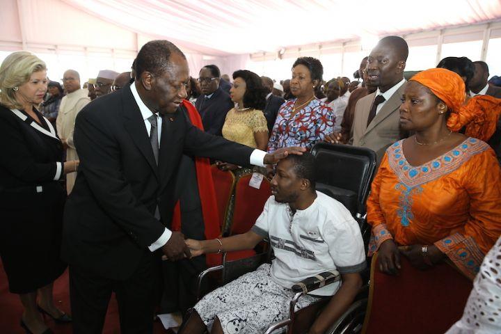 Quand la CPI trahit la mémoire d'Outre-Tombe des victimes de la crise post-électorale ivoirienne