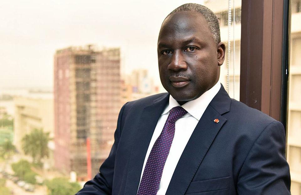 Résiliation de contrat : Adama Bictogo attend la notification et agite un.....