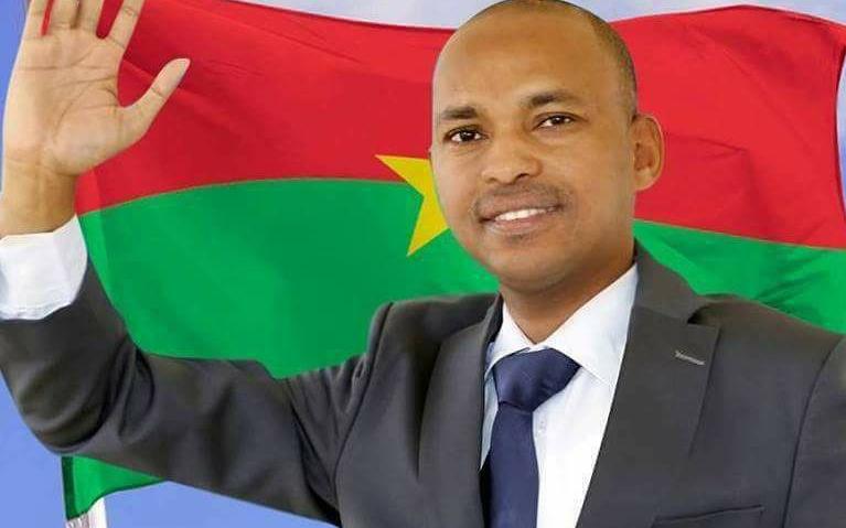 Présidentielle de 2020 : Tahirou Barry appelé à être candidat