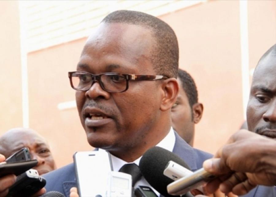Alain Lobognon: Condamné à 1 an de prison ferme, ses avocats font appel