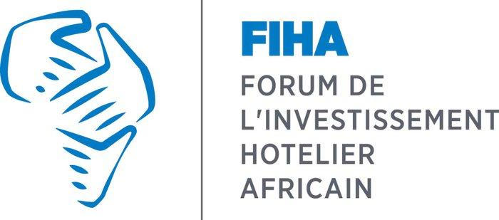 La Banque africaine de développement souligne l'importance du secteur du tourisme comme source de croissance et de développement local pour l'Afrique