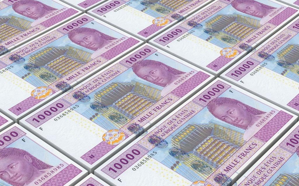 Le débat sur le Franc CFA gagnerait à être conduit sur le plan technique