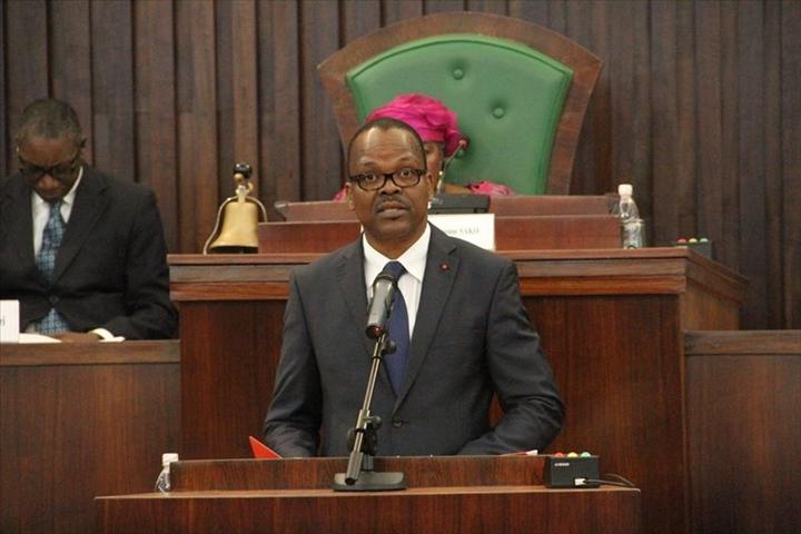 Côte d'Ivoire. Arrestations arbitraires, répression contre la dissidence