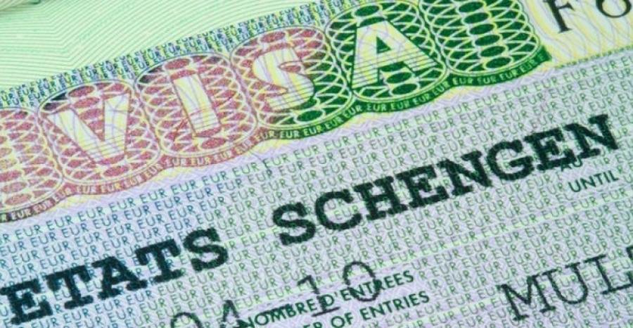 Visas de France: La majorité des refus en Côte d'Ivoire est liée à la présentation de faux documents, selon l'ambassadeur de France