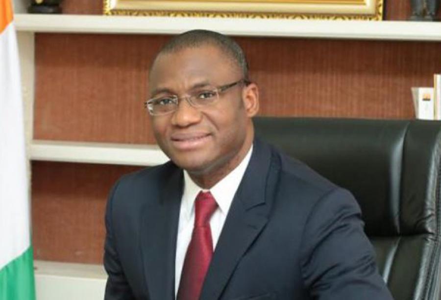 Cote d'Ivoire : Lettre ouverte à Monsieur le Ministre de la Communication
