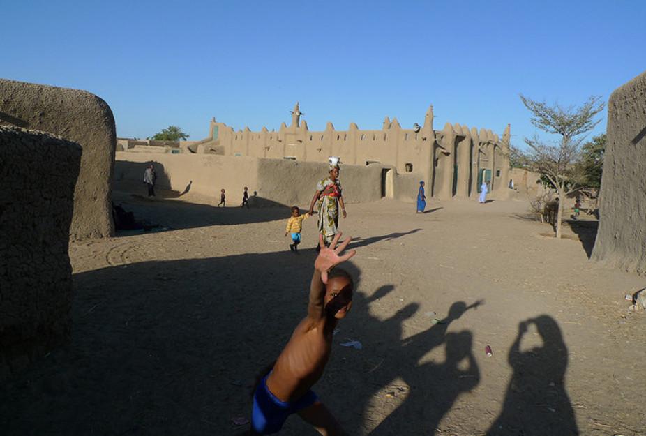 Massacre de peuls au Mali: Aller au-delà des trémolos et sanglots crocodiliens