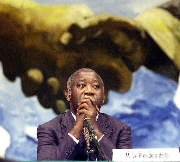 Cote d'Ivoire : Gbagbo et sa cascade d'erreurs
