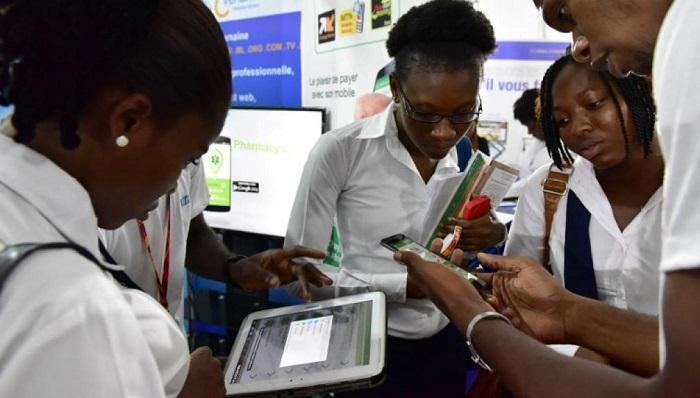 Le Bénin classé premier pays de l'UEMOA où l'accès internet est moins coûteux (Rapport A4AI 2018)