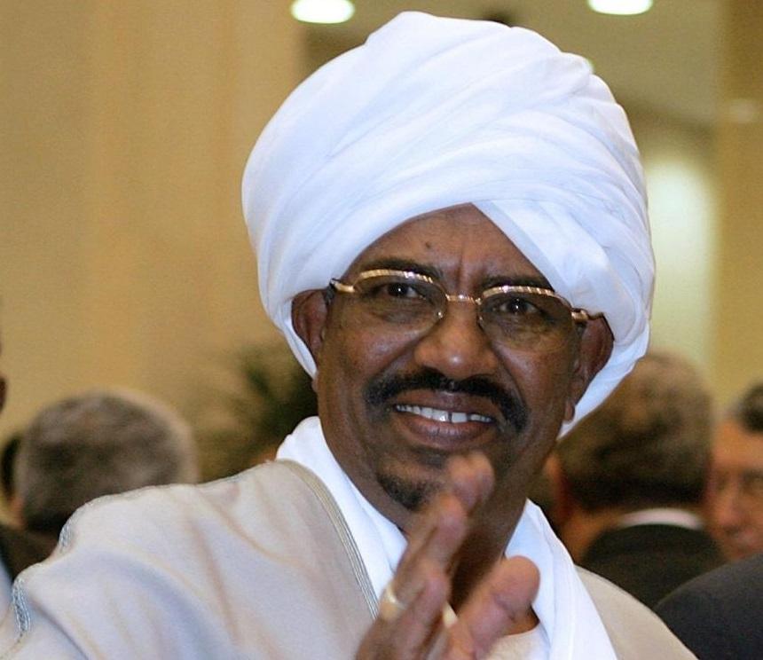 Soudan : Omar El Béchir ne sera pas jugé à la Cour pénale internationale