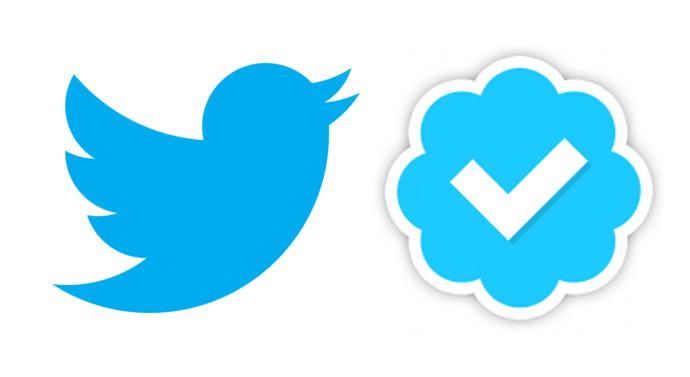 Faux comptes Twitter : ces hommes politiques ivoiriens qui ont franchi la ligne rouge