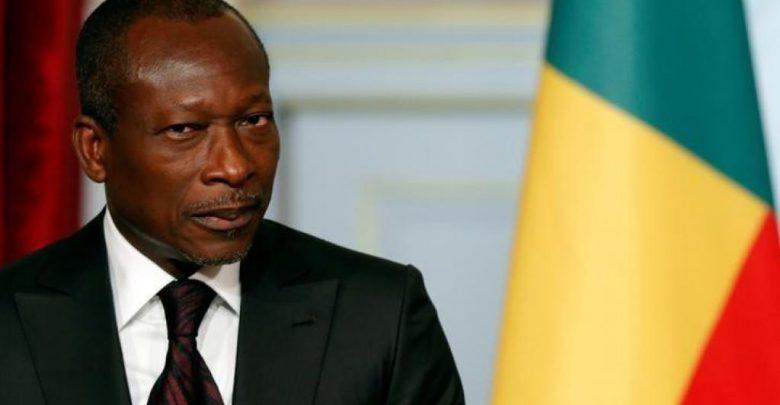 Crise politique au Bénin : Les intellectuels réussiront-ils à raisonner Talon ?