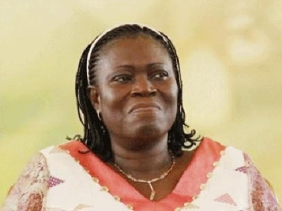 Plateforme des partis d'opposition: Le camp Gbagbo appelle à une mise en oeuvre  «efficace»
