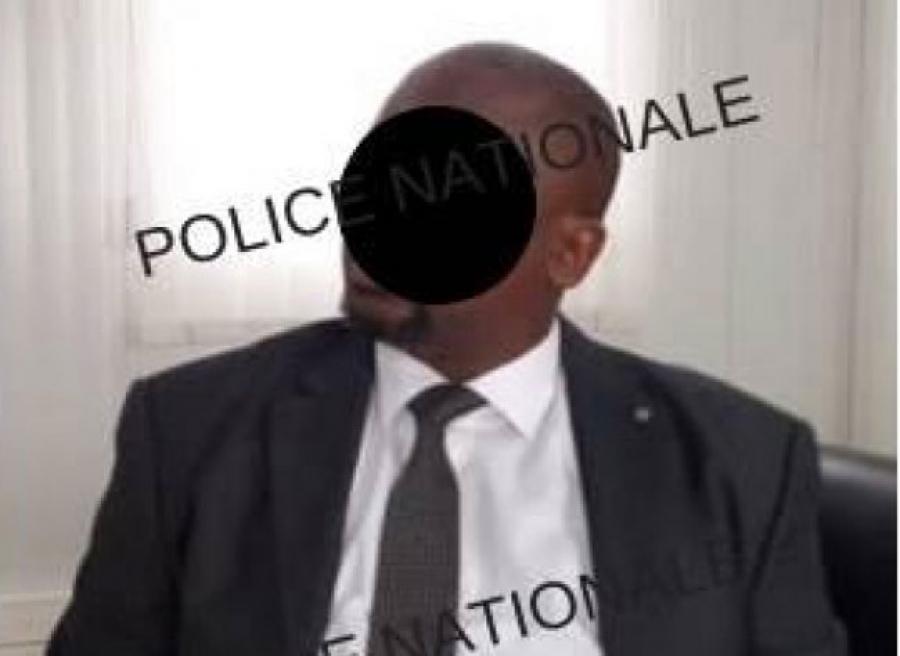 Probable attaque au nord du pays: L'auteur du post sur les réseaux sociaux interpellé par la police