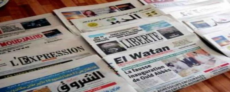 Médias publics bâillonnés, répression des opposants......... : Menaces sur la liberté d'expression