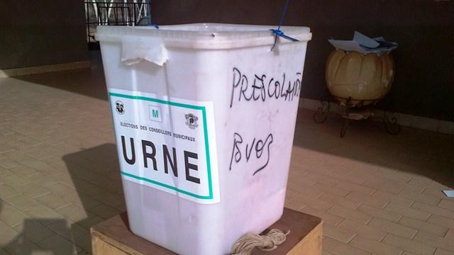 Bilan de Roch Kaboré et présidentielle de 2020 : Ce que des Burkinabè en pensent