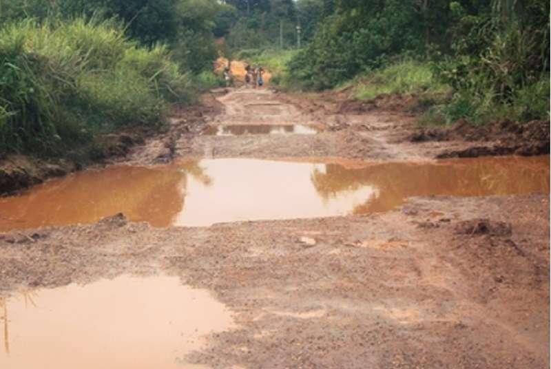 Côte d'Ivoire : magouilles autour des exonérations TVA et du règlement 14 Uemoa
