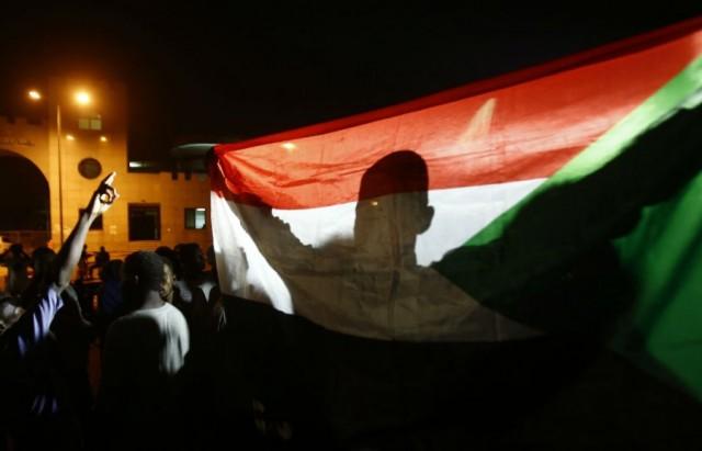 À Khartoum, l'armée tente de briser le mouvement de contestation