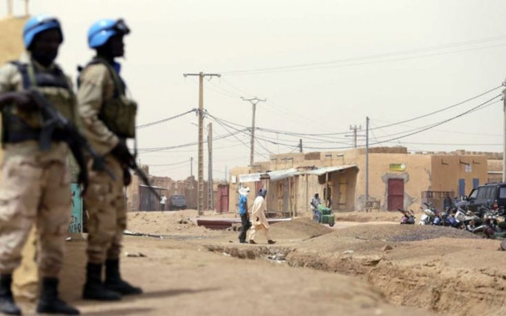 Mali : Au moins une vingtaine de morts dans une attaque