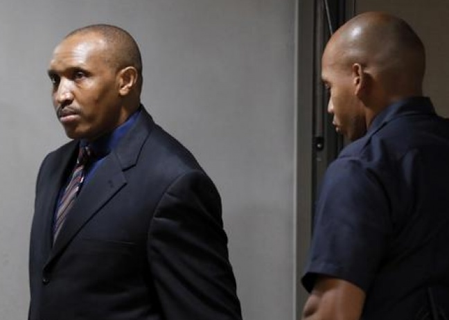 Bosco Ntaganda à la  CPI : 18 fois coupable