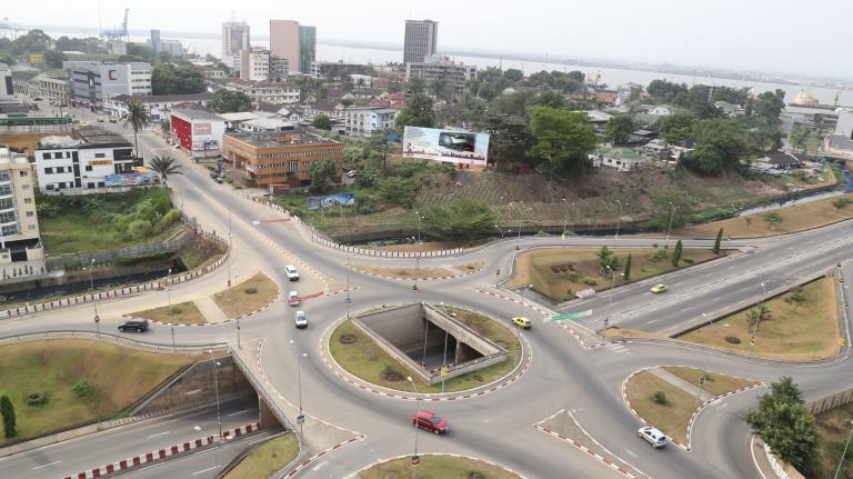 Cameroun : Un Avocat propose un avant-projet de loi pour pénaliser le tribalisme
