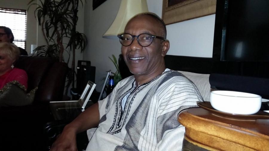Désintox :  Mel Eg Théodore sera bel et bien inhumé en Côte d'Ivoire.