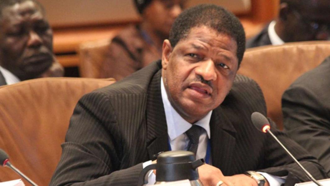 Bénin: témoignage sur le décès de Marcel De Souza à Paris