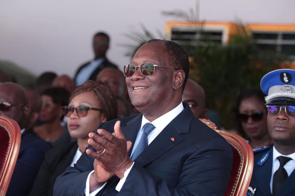 Nouveau gouvernement:  Voici le commando de Ouattara pour 2020