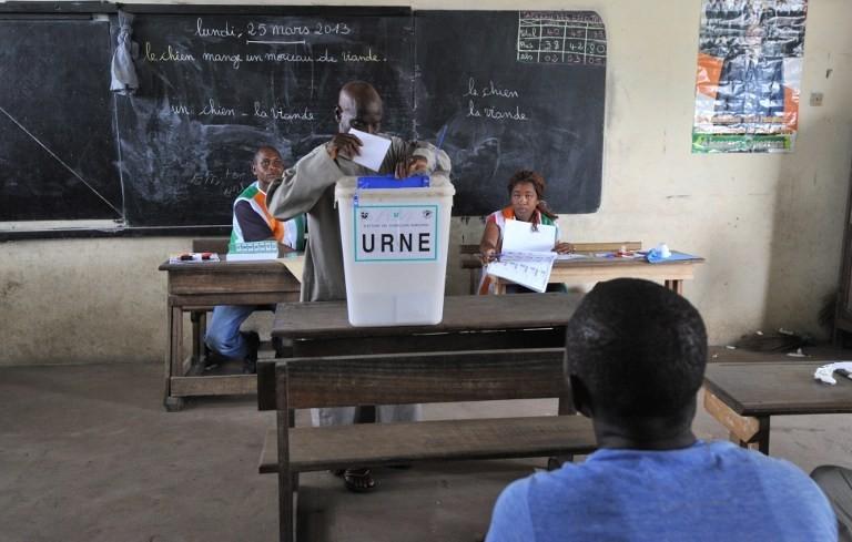 Côte d'Ivoire / Loi sur la CEI : Voici ce qui change dans la composition du bureau central