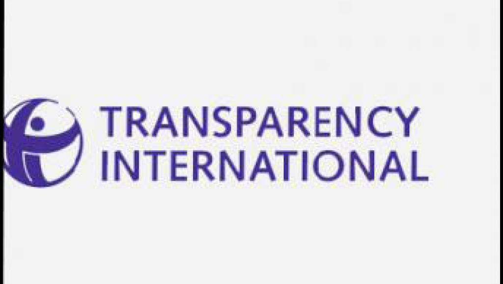 Corruption en Côte d'Ivoire: Voici les vrais chiffres qu'on vous cache