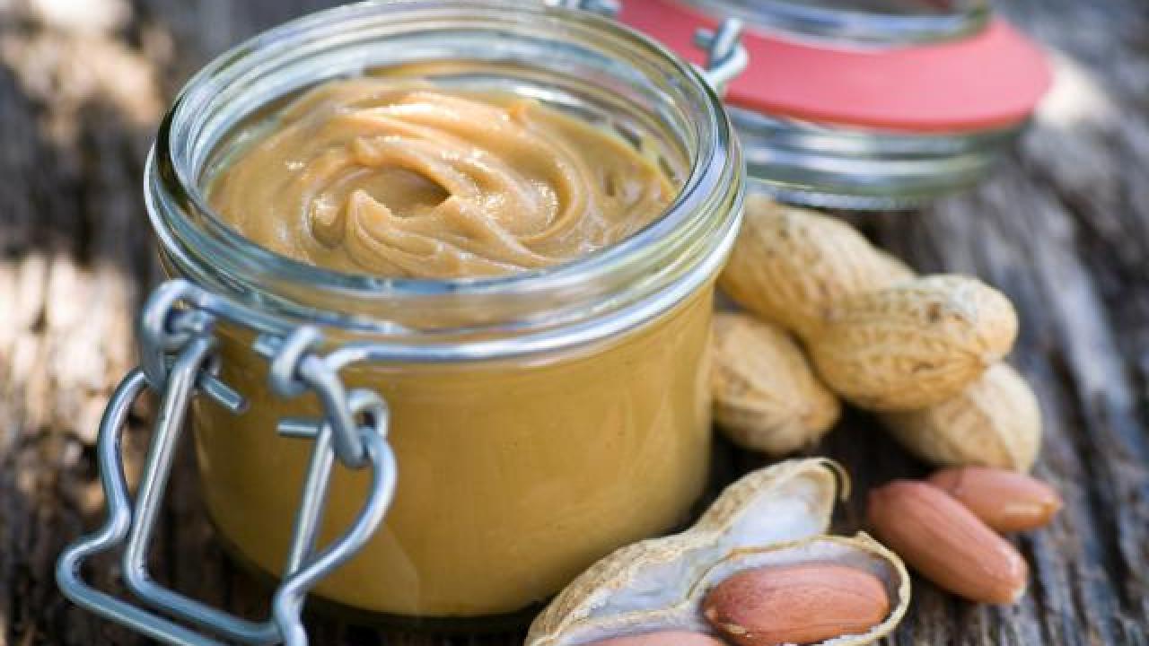 Enquête:  Des produits dangereux découverts dans la pâte d'arachide