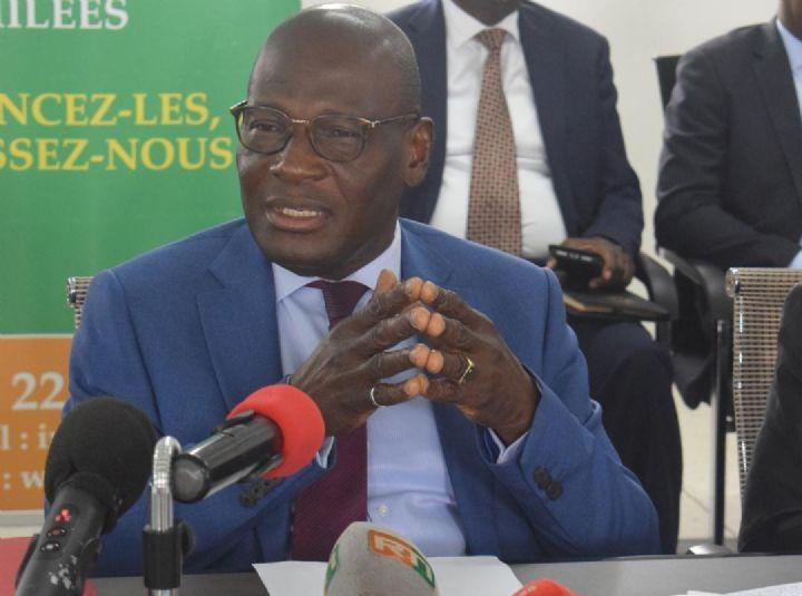 Corruption en Côte d'Ivoire : Abidjan répond à Transparency International
