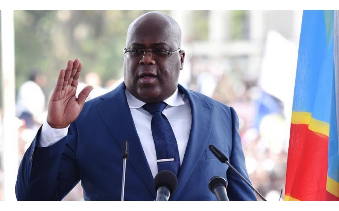 La RDC attend son nouveau gouvernement aujourd'hui