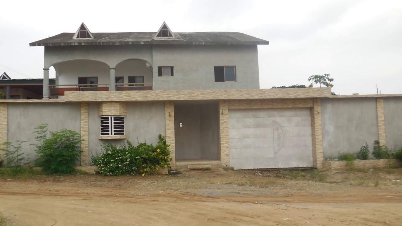 Loi sur la  location de maison :  Les propriétaires véreux menacés de 20 ans de prison