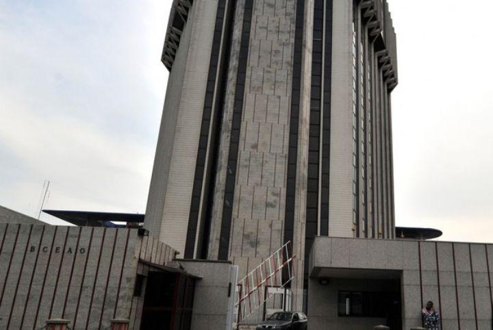 UEMOA: La BCEAO note un dynamisme dans l'activité économique depuis 2019