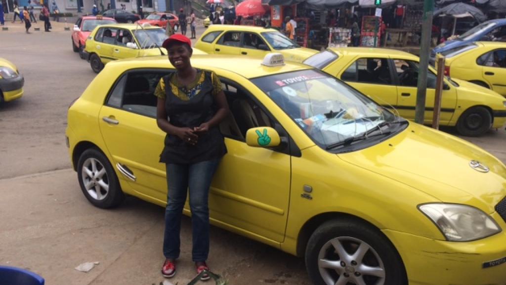 Yopougon: La Mairie dit non aux activités  des