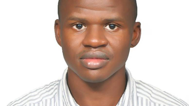 Gabon : Yeo Sihifowa, un