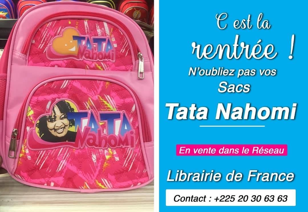 Rentrée scolaire: Les parents pleurent, les libraires se frottent les mains