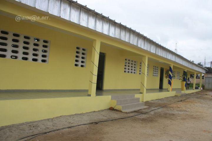 Reportage/ Rentrée scolaire: Les classes attendent les élèves