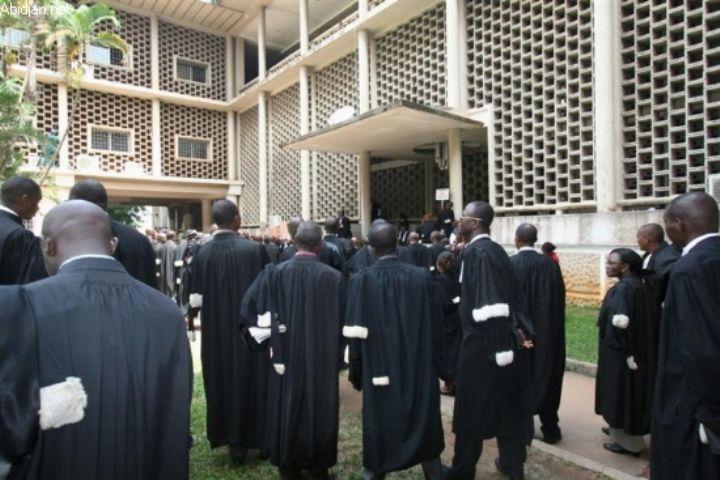Côte d'Ivoire, les crimes oubliés de l'ex rebellion (acte 2 ): témoignage d'une victime devant le tribunal d'Abidjan