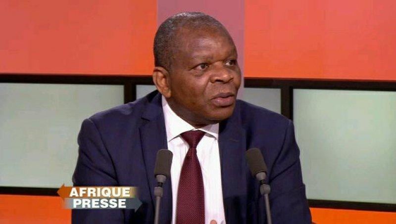 Côte d'Ivoire 2020 : lucidité préventive