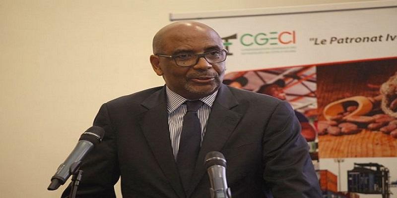 Economie Ivoirienne: La croissance, pas profitable au plus grand nombre, selon le patronat et l'Uemoa