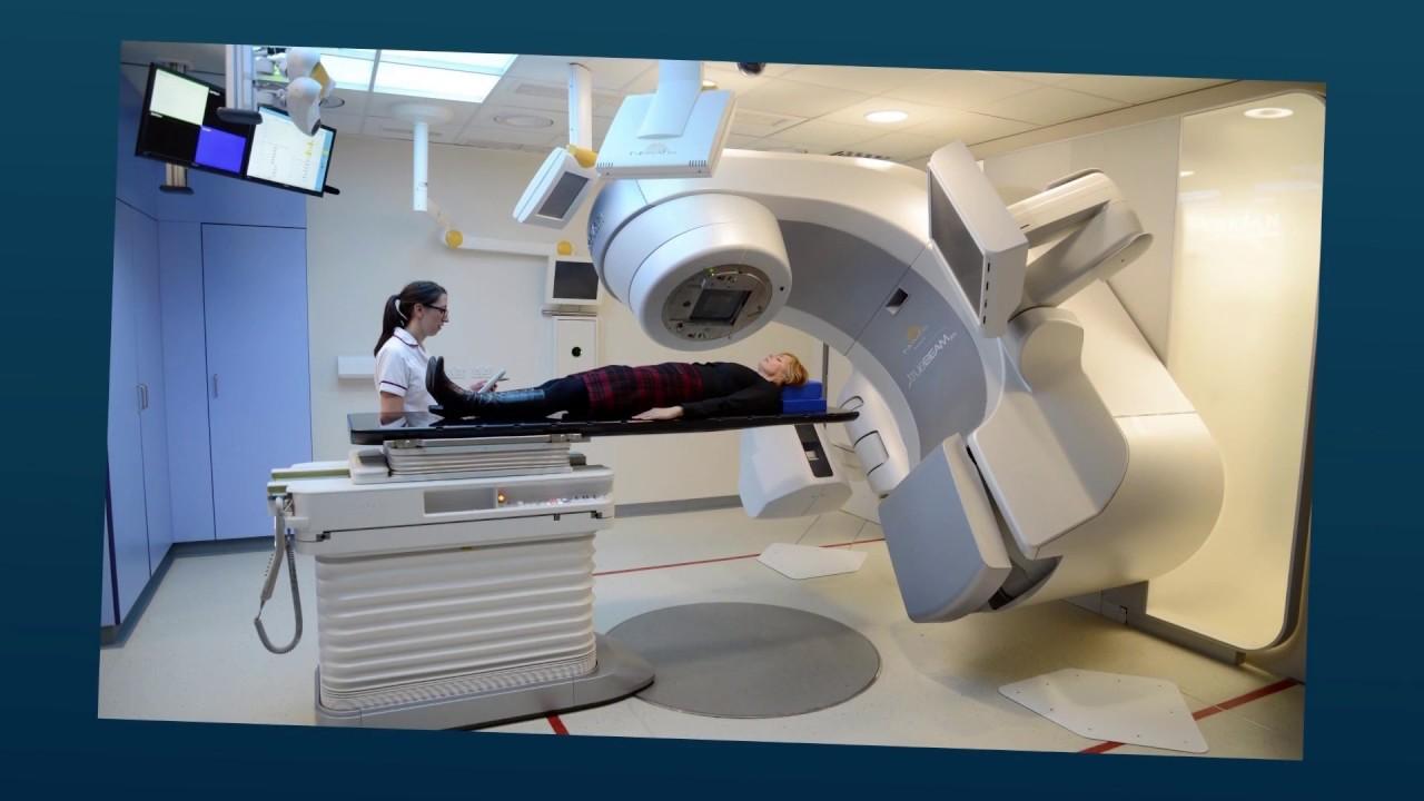 Cancer: La Côte-d'Ivoire va construire un 2e centre international de radiothérapie et d'oncologie à Grand-Bassam